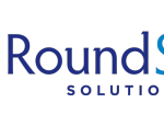 Round Sky Solutions