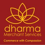DharmaMS-Logo-large-cropped