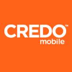 credo-mobile-logo