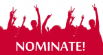 Nominate a Candidate for USFWC Board of Directors