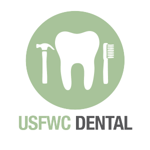 usfwc-dental-logo-color