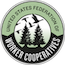 U.S. Federation of Worker Cooperatives