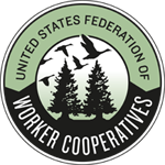 U.S. Federation of Worker Co-ops