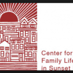 Center for Family Life