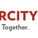 UniverCity Alliance, UW-Madison