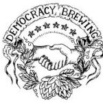 Democracy Brewing