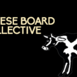 The Cheeseboard Collective