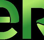 CERO Cooperative, Inc.