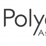 Polycot Associates