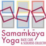 Samamkaya Yoga Back Care and Scoliosis Collective