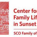 Center for Family Life in Sunset Park