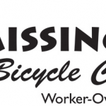 Missing Link Bicycle Cooperative