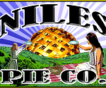 Niles Pie Company