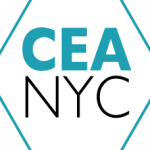 Cooperative Economics Alliance of New York City