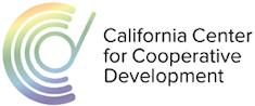 California Center for Cooperative Development (CCCD)