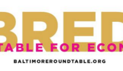 Baltimore Roundtable for Economic Democracy