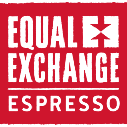 Equal Exchange Espresso
